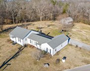1199 Cumberland Heights Rd, Clarksville image