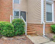 7500 Roswell Road Unit 23, Sandy Springs image