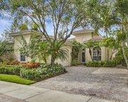 162 Esperanza Way, Palm Beach Gardens image