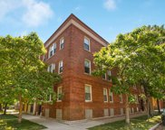 4055 North Wolcott Avenue Unit 2S, Chicago image