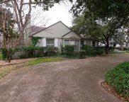 4302 Bluffview Boulevard, Dallas image