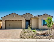 16451 W Valencia Drive, Goodyear image