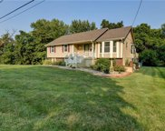 8115 Spring Valley Road, Raytown image