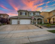 1545  La Guardia Circle, Lincoln image