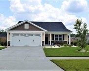 2037 Willow Stone Court, Leland image