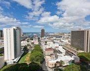1212 Nuuanu Avenue Unit 2112, Honolulu image