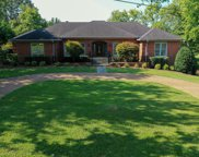 633 Bay Point Dr, Gallatin image