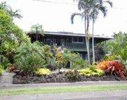 58-110 Wehiwa Place, Haleiwa image