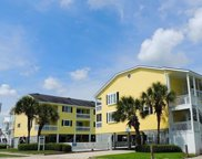 1425 N Waccamaw Dr. Unit 231, Murrells Inlet image