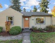 10004 31st Avenue SW, Seattle image