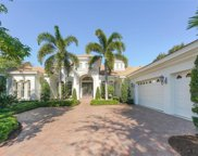12536 Highfield Circle, Lakewood Ranch image