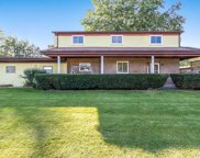 54033 Shelby Rd, Shelby Twp image