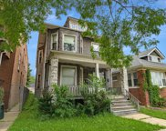 11418 S King Drive, Chicago image