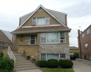 4036 West 55Th Street, Chicago image