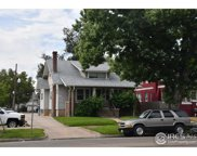 1124 10th St, Greeley image