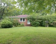 916 Bells Mill Road, South Chesapeake image