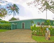 436 Iliwahi Loop, Kailua image