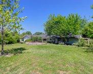 11923  Shepard Road, Smartsville image