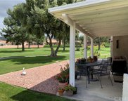 41820 Candlewood Drive, Cherry Valley image