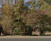 2813 Moody Parkway, Moody image