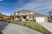 178 Llandwood Ct, Richland image