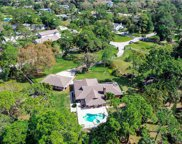 15960 Cindy  Court, Fort Myers image