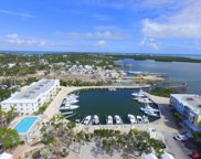 97501 Overseas Highway Unit 201, Key Largo image