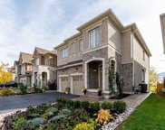 51 Promenade Dr, Whitby image