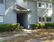 10301 North Kings Hwy. Unit 10-12, Myrtle Beach image