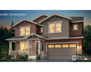 551 Yeager St, Fort Collins image