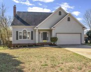 6 Walthall Court, Simpsonville image