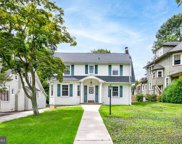 318 8th Ave, Haddon Heights image
