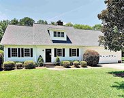 601 Harness Trail, Simpsonville image