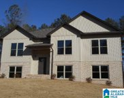 1004 Baylor Court, Pell City image