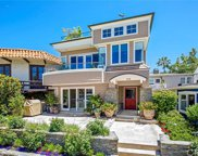 109   N Bay Front, Newport Beach image