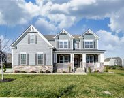 4316 Marlay  Park, Indian Trail image