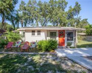 11733 Christian Court, Tampa image