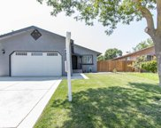 182  Brook Hollow Drive, Patterson image