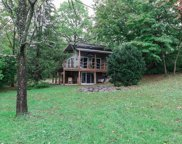 1232 Lorelei  Drive, Perry Twp image