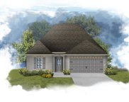 7010 Spring Gardens Dr, Baton Rouge image