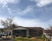 4204 S 4280  W, West Valley City image
