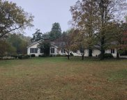 736 Hill Rd, Brentwood image