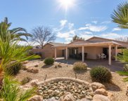 1880 E Desert Rose Trail, San Tan Valley image