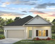 4096 Heart Pine Ln, Pace image