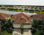 4495 Mystic Blue  Way, Fort Myers image