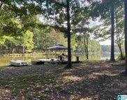 953 Lake Side Drive, Mccalla image