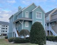 24 Sailfish Drive, Manteo image