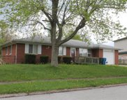 9215 Stardust  Drive, Indianapolis image