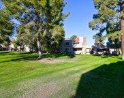 7316 N Via Camello Del Norte -- Unit #104, Scottsdale image