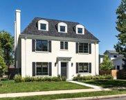 815 South Cove Way, Denver image